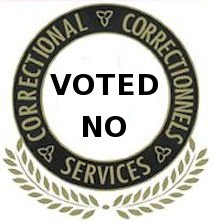 correctional_services_voted-no1