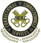merc_logo2