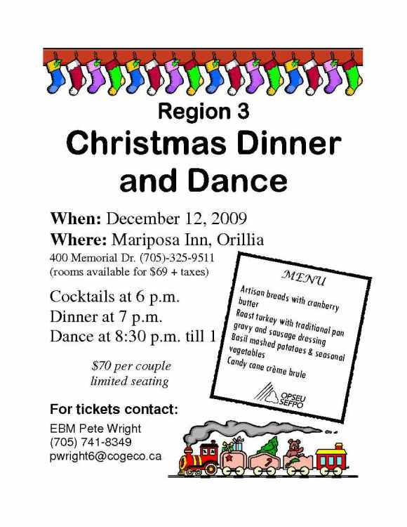 Region 3 Christmas Dance-1