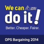 2014-10-en_ops-bargaining_we-can-do-it_featured-image_c